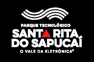 Parque Tecnológico de Santa Rita do Sapucaí! O Vale da Eletrônica